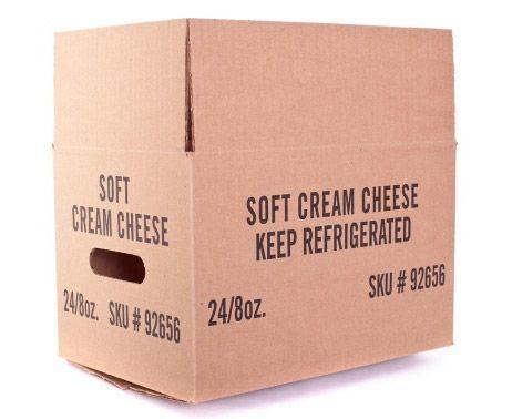 Box supplier - Fournisseur de boîtes